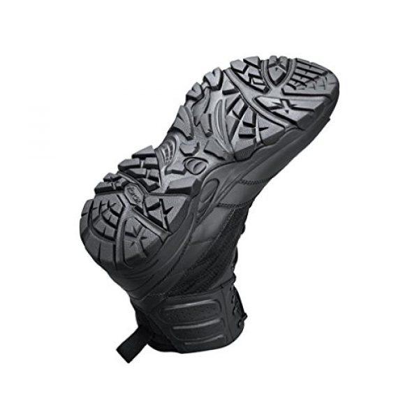 BLACKHAWK Combat Boot 3 BLACKHAWK Tactical Boots