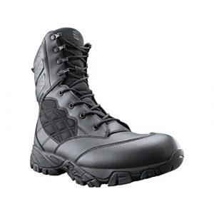 BLACKHAWK Combat Boot 1 BLACKHAWK Tactical Boots
