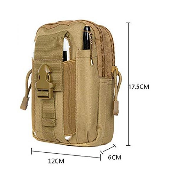 BGJ Airsoft Tactical Vest 2 BGJ Tactical Vest Military Molle Equipment Outdoor CS Game Paintball Airsoft Combat Protective Vest