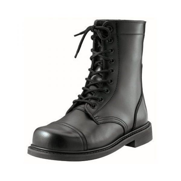 Rothco Combat Boot 1 G.I. Type Combat Boot