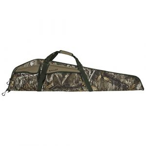 Allen Company Rifle Case 1 Allen Company Mesa Verde Gun Case/Shotgun Case (52 in) / Rifle Case (46 in), Realtree Edge/Tan