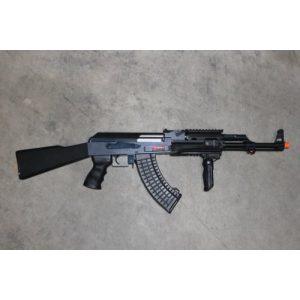 GB Airsoft Rifle 1 GB AK47 JG AK Tactical Airsoft Rifle AEG
