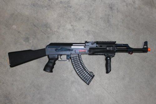 GB  1 GB AK47 JG AK Tactical Airsoft Rifle AEG