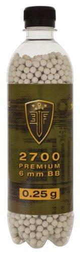 Umarex  1 Elite Force Premium 6mm Airsoft BBs Ammo