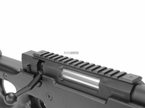 BBTac  5 BBTac bt59 airsoft sniper rifle bolt action type 96 airsoft gun with warranty(Airsoft Gun)