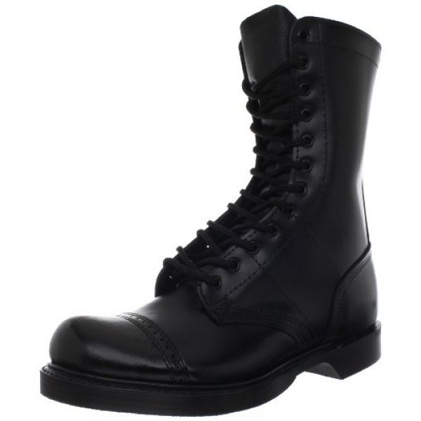 Corcoran Combat Boot 1 Men's Jump Boot