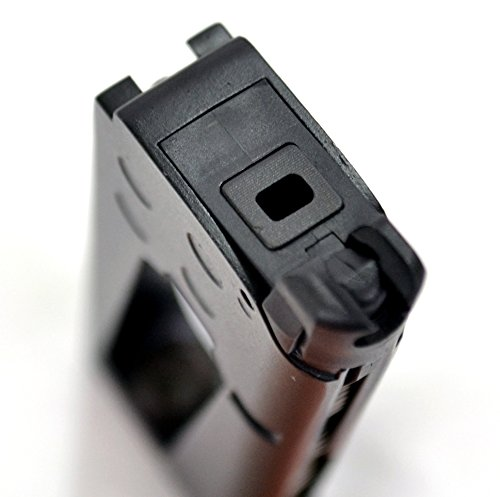 Spare 14-Shot Magazine (Mag Only)