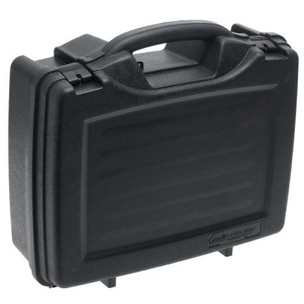 Plano Pistol Case 1 Plano Protector Series Pistol Cases   Durable Storage for Pistols and Accessories