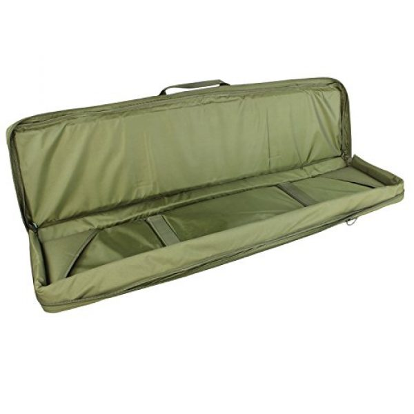 Condor Rifle Case 3 Condor Single Rifle Case