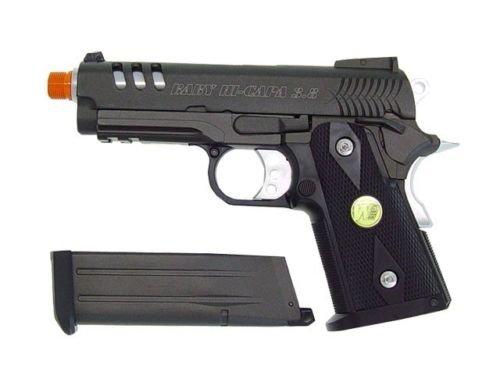 000 bb's(Airsoft Gun)