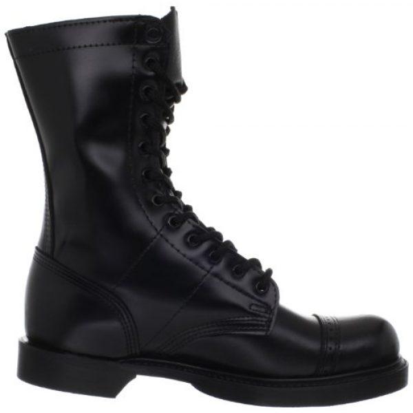 Corcoran Combat Boot 6 Men's Jump Boot
