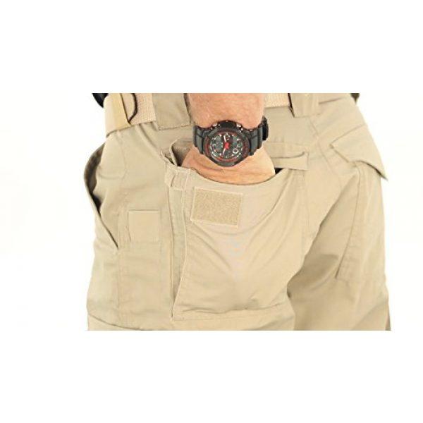 Tru-Spec Tactical Pant 4 24-7 Tactical Pants for Men