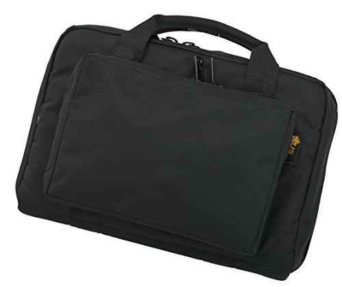 US PeaceKeeper Products Pistol Case 1 US PeaceKeeper P21110 Armorer's Tool Case