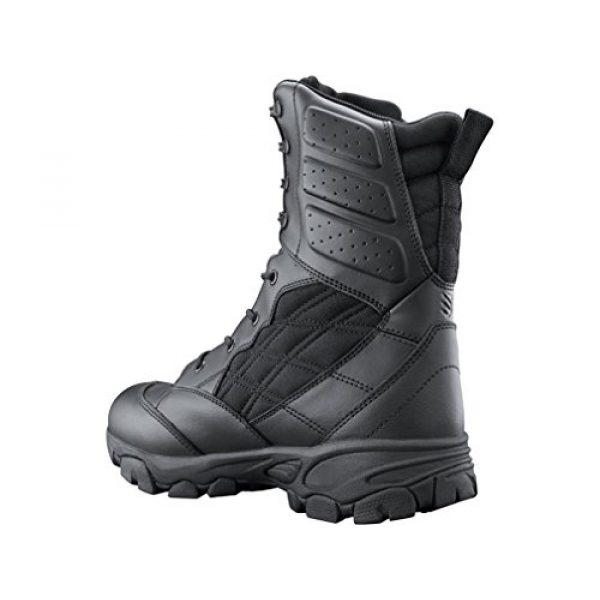 BLACKHAWK Combat Boot 2 BLACKHAWK Tactical Boots