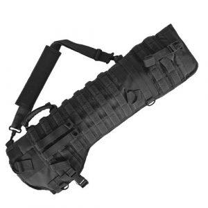Fox Outdoor  1 Fox Outdoor Tactical 29 X 10 Inch Assault Rifle Scabbard