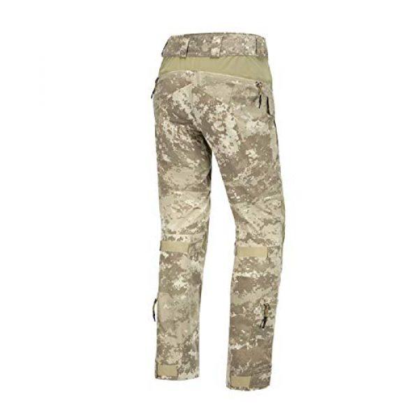 HYPEROPS Tactical Pant 2 PANO-Combat Pants/Alpha/Hyper ARID