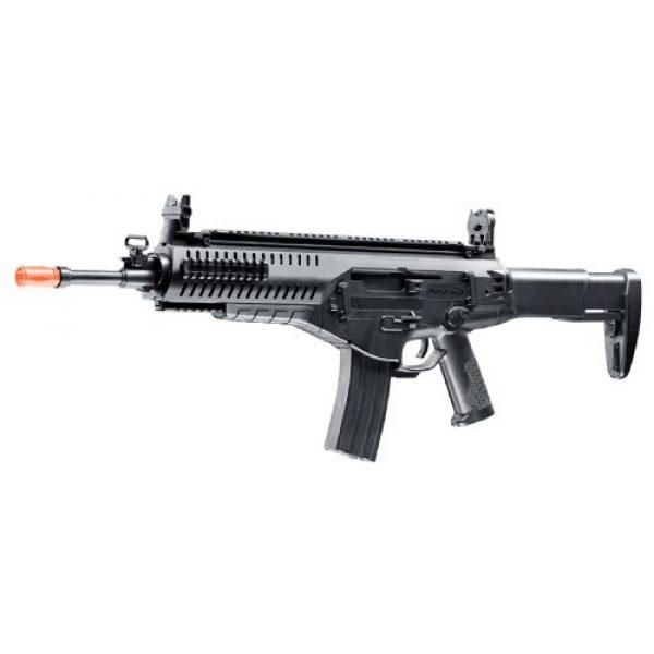 Umarex Airsoft Rifle 1 umarex beretta arx160 aeg comp airsoft rifle airsoft gun(Airsoft Gun)