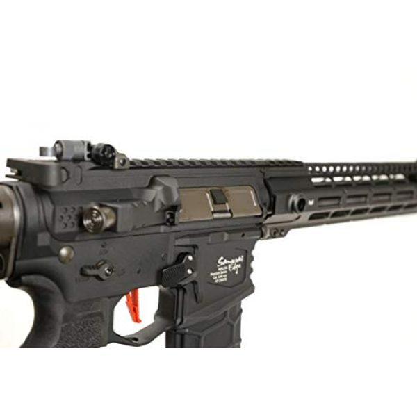 Wearable4U Airsoft Rifle 3 Umarex VFC Avalon Samurai Edge AEG Electric M-Lok BB Semi/Burst Auto Airsoft Airgun with Wearable4U Bundle