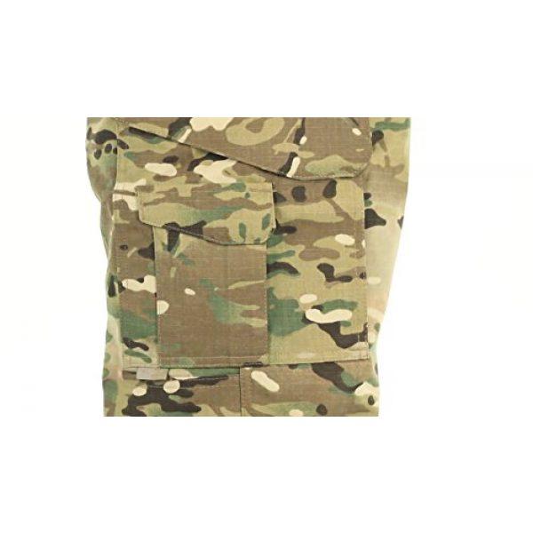 Tru-Spec Tactical Pant 7 24-7 Tactical Pants for Men