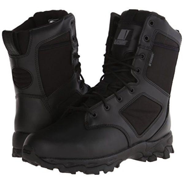 BLACKHAWK Combat Boot 6 BLACKHAWK Men's OPS V2 Tactical Boot