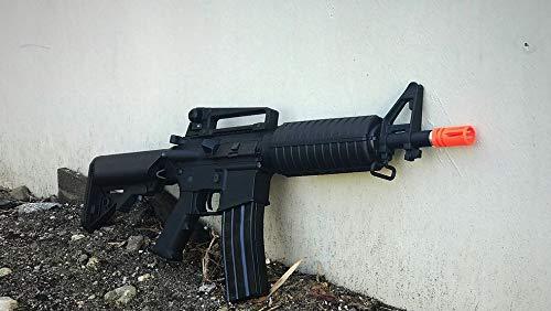 Adaptive Armament  2 Adaptive Armament CQB (Including Battery & Charger)