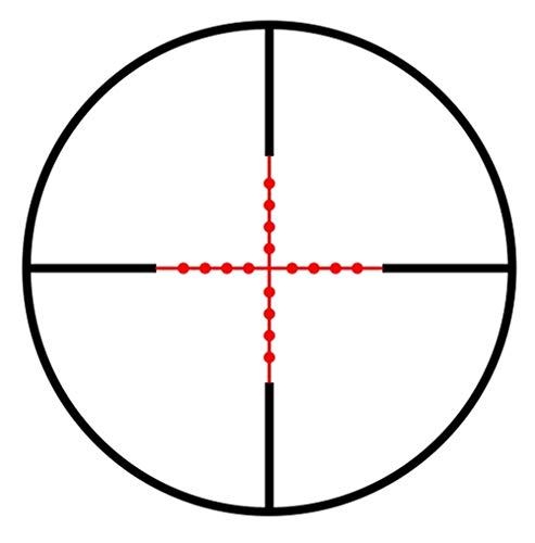 Marcool  2 Marcool ALT 6-24X50 AOIR IR Iluminator Tactical Rifle Scope Optics Optical Scope for Hunting