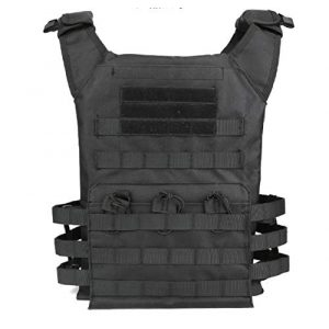 mimeng Airsoft Tactical Vest 1 Airsoft Tactical Vest Fishing Hunting Training Clothing Vest Outdoor Jungle Sports Equipment Accessories Jacket