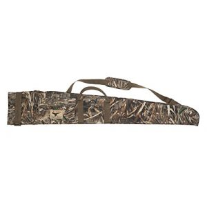 Avery Outdoors Rifle Case 1 Avery Outdoors Hunting Gear Floating Gun Case-Max5, One Size