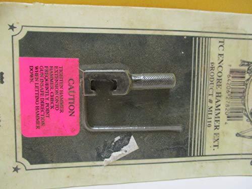 Ed's Variety  2 Ed's Variety RMC TC Encore Hammer Ext. Rifle Accessory Part #ML110
