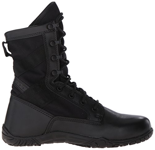 Belleville Tactical Research TR Combat Boot 7 Belleville Tactical Research TR Men's MiniMil TR102 Minimalist Boot