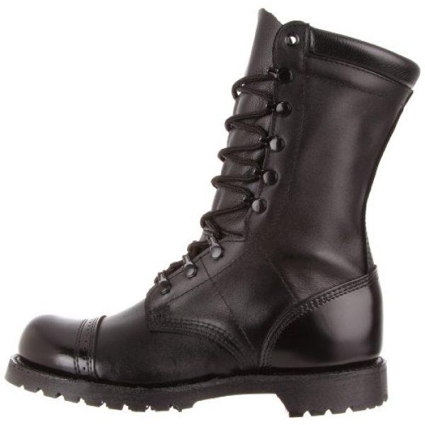 Corcoran Combat Boot 7 Men's Field Work Boot
