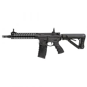 G&G Airsoft Rifle 1 G&G cm16 srl keymod aeg airsoft rifle(Airsoft Gun)