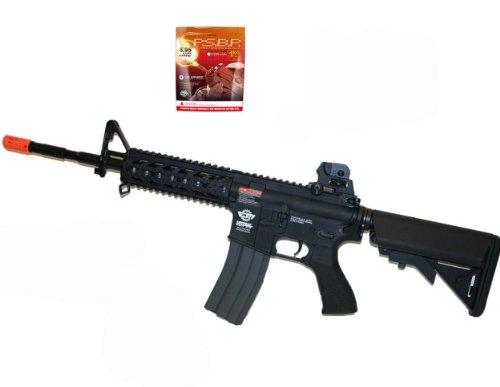 G&G  1 rifle - G&G cm16 raider-l(Airsoft Gun)
