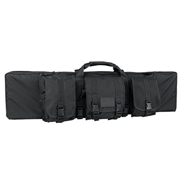 Condor Rifle Case 1 Condor Single Rifle Case