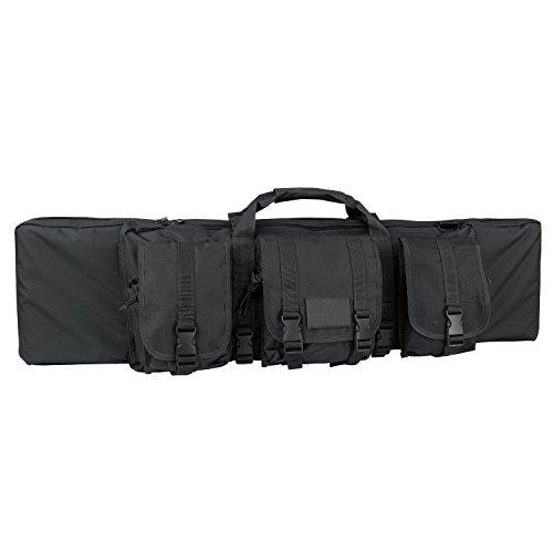 Condor  1 Condor Single Rifle Case
