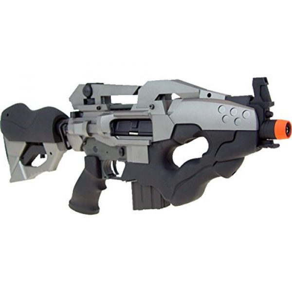 Golden Eagle Airsoft Rifle 1 jg s.t.a.r. dragon electric aeg airsoft rifle(Airsoft Gun)