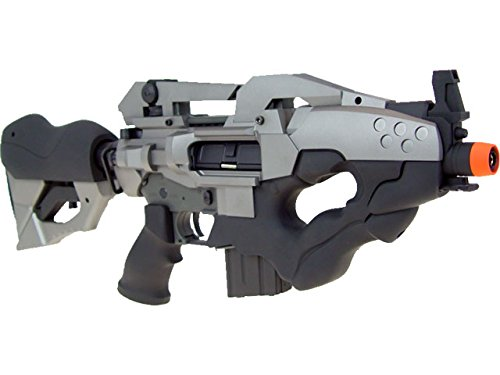 Golden Eagle  1 jg s.t.a.r. dragon electric aeg airsoft rifle(Airsoft Gun)