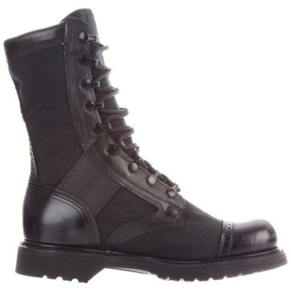 Corcoran Combat Boot 6 Men's 10 Inch PR Marauder Work Boot