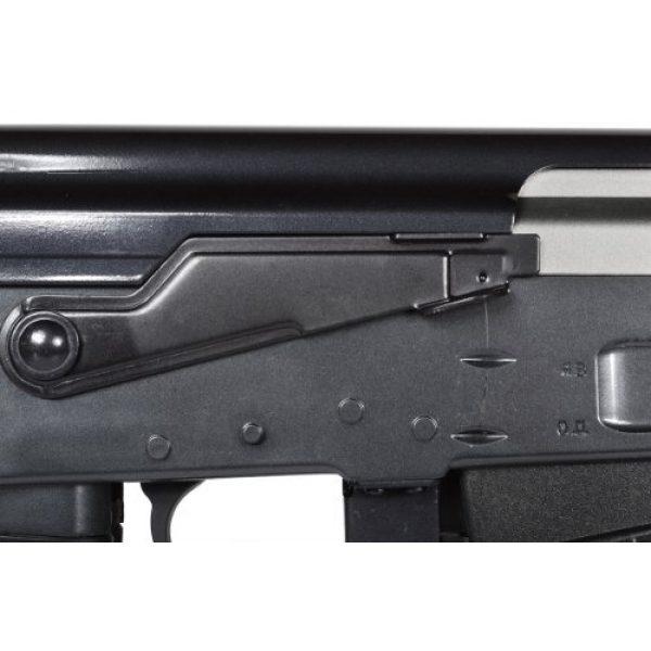 GB Airsoft Rifle 7 GB AK47 JG AK Tactical Airsoft AEG Rifle