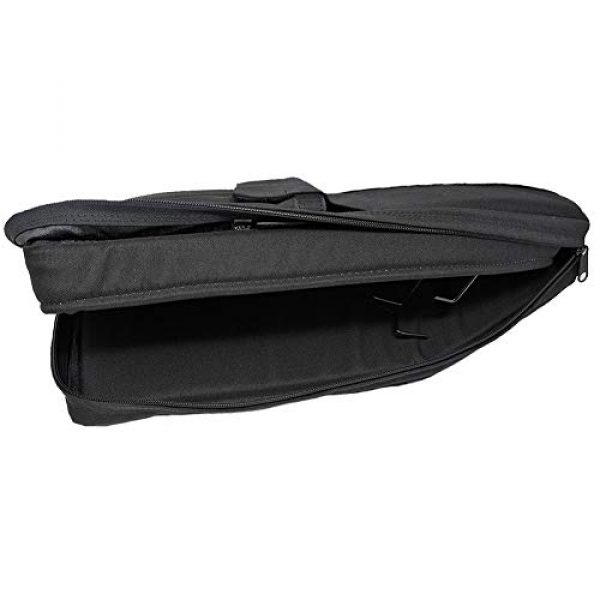 Elite Survival Systems Pistol Case 4 Elite Survival Systems Sub Gun Case