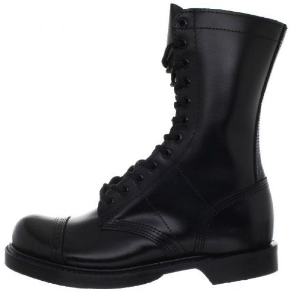Corcoran Combat Boot 7 Men's Jump Boot