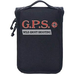 G5 Outdoors Pistol Case 2 G Outdoors Tactical Pistol Case