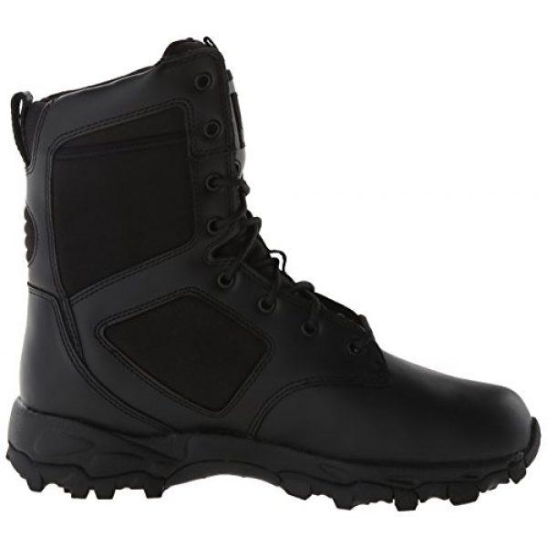 BLACKHAWK Combat Boot 7 BLACKHAWK Men's OPS V2 Tactical Boot