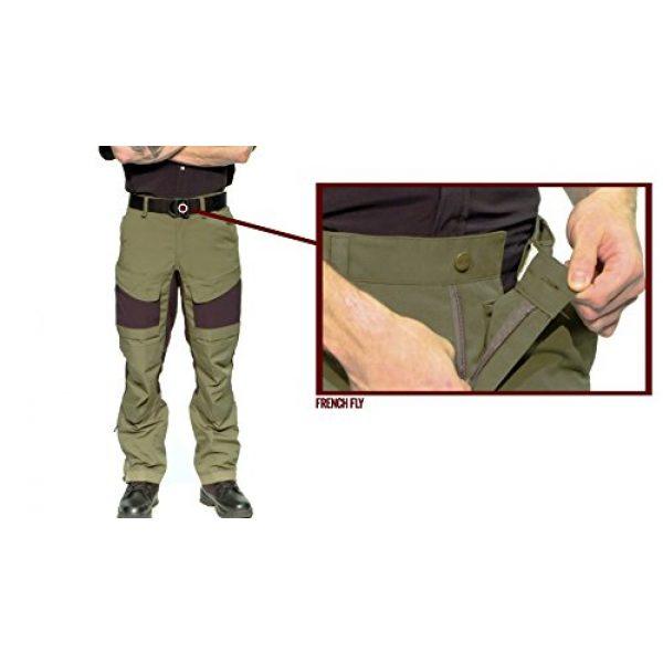 Tru-Spec Tactical Pant 3 Men's 24-7 Series Xpedition Pant