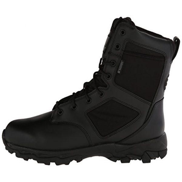 BLACKHAWK Combat Boot 5 BLACKHAWK Men's OPS V2 Tactical Boot
