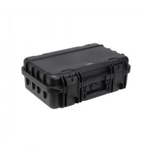 SKB Cases Pistol Case 1 SKB Cases Military Standard Waterproof Case - 12