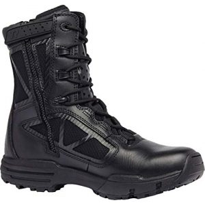 Belleville Tactical Research TR Combat Boot 1 Men's TR Tactical Research Combat Boots