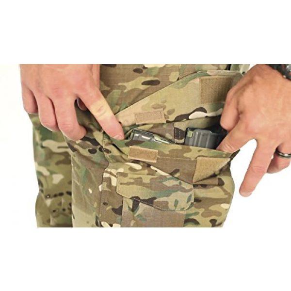 Tru-Spec Tactical Pant 5 24-7 Tactical Pants for Men