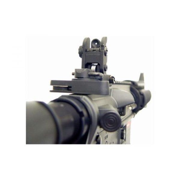 Jing Gong (JG) Airsoft Rifle 4 JG aeg m4 cqb electric aeg airsoft rifle(Airsoft Gun)