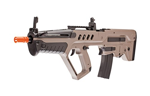 Elite Force  1 tavor 21 - competition - deb(Airsoft Gun)